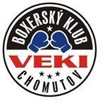 VEKI Boxerský klub Chomutov z.s.